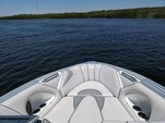 23 ft. MB Sports B-52 23V Ski And Wakeboard Boat Rental Rest of Southwest Image 12