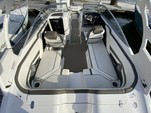 24 ft. Yamaha 242 Limited S  Bow Rider Boat Rental Washington DC Image 9