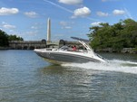 24 ft. Yamaha 242 Limited S  Bow Rider Boat Rental Washington DC Image 4