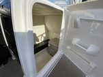 24 ft. Yamaha 242 Limited S  Bow Rider Boat Rental Washington DC Image 13
