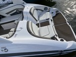 24 ft. Yamaha 242 Limited S  Bow Rider Boat Rental Washington DC Image 10