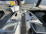 24 ft. Yamaha 242 Limited S  Bow Rider Boat Rental Washington DC Image 7