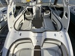 24 ft. Yamaha 242 Limited S  Bow Rider Boat Rental Washington DC Image 11