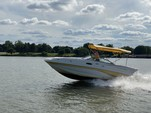 25 ft. Chaparral Boats Sunesta 236 Deck Boat Boat Rental Washington DC Image 12