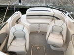 25 ft. Chaparral Boats Sunesta 236 Deck Boat Boat Rental Washington DC Image 9