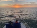 36 ft. Meridian Yachts 341 Sedan Motor Yacht Boat Rental Fort Myers Image 36