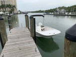 13 ft. Boston Whaler 130 Super Sport w/40ELPT 4-S Runabout Boat Rental Fort Myers Image 9
