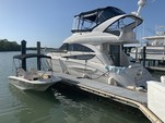 13 ft. Boston Whaler 130 Super Sport w/40ELPT 4-S Runabout Boat Rental Fort Myers Image 3
