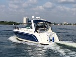 41 ft. Formula by Thunderbird F-40 Performance Cruiser Cruiser Boat Rental West Palm Beach  Image 12