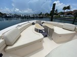 45 ft. Grady-White Boats Canyon 456 Center Console Boat Rental West Palm Beach  Image 7