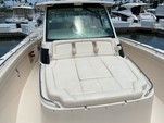 45 ft. Grady-White Boats Canyon 456 Center Console Boat Rental West Palm Beach  Image 6