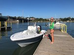 20 ft. Sea Hunt Boats BX 20 BR Center Console Boat Rental Rest of Southeast Image 6
