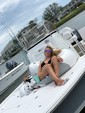 20 ft. Sea Hunt Boats BX 20 BR Center Console Boat Rental Rest of Southeast Image 7