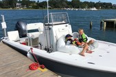 20 ft. Sea Hunt Boats BX 20 BR Center Console Boat Rental Rest of Southeast Image 11
