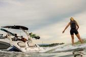 21 ft. Yamaha 212X  Jet Boat Boat Rental Miami Image 7