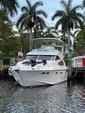 50 ft. Dyna 50' Flybridge Motor Yacht Boat Rental Miami Image 48