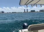22 ft. Cobia 220CC Center Console Boat Rental West Palm Beach  Image 5