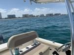 22 ft. Cobia 220CC Center Console Boat Rental West Palm Beach  Image 6