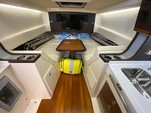 45 ft. Grady-White Boats Canyon 456 Center Console Boat Rental West Palm Beach  Image 5