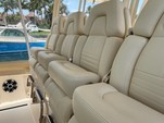 45 ft. Grady-White Boats Canyon 456 Center Console Boat Rental West Palm Beach  Image 3