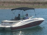 20 ft. Sea Ray Boats 185 Sport BR  Bow Rider Boat Rental Las Vegas-Lake Havasu Image 27