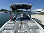 20 ft. MasterCraft Boats X2 Ski And Wakeboard Boat Rental Atlanta Image 4