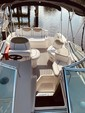 25 ft. Sea Ray Boats 240 Sundancer Cruiser Boat Rental Tampa Image 7