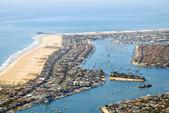 41 ft. Sea Ray Boats 390 Sundancer Cruiser Boat Rental Los Angeles Image 27