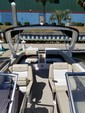 29 ft. Regal 27 RX FasDeck Volvo Bow Rider Boat Rental Alabama GC Image 34