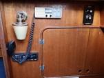 30 ft. Lippincott 30 Cruiser Boat Rental Washington DC Image 13