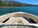 21 ft. Sea Ray Boats 210 Bow Rider Bow Rider Boat Rental Rest of Southwest Image 4