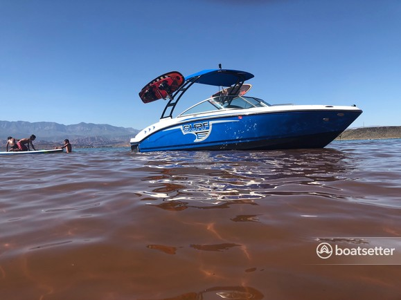 Rent a Other ski and wakeboard in Spanish Fork, UT near me