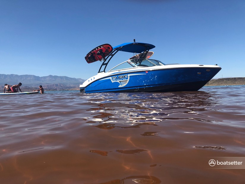 Rent a Other ski and_wakeboard in Spanish Fork, UT near me