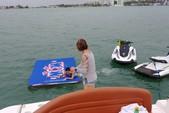 36 ft. Sea Ray Boats 320 Sundancer Cruiser Boat Rental Miami Image 9