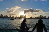 36 ft. Sea Ray Boats 320 Sundancer Cruiser Boat Rental Miami Image 16