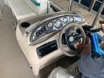 24 ft. Godfrey 24' Sweet Water Pontoon Boat Pontoon Boat Rental Atlanta Image 5