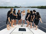 48 ft. Sea Ray Boats 480 Sedan Bridge Motor Yacht Boat Rental West Palm Beach  Image 120