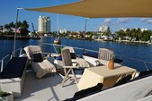 80 ft. Other Paasch RPMY Motor Yacht Boat Rental Miami Image 13