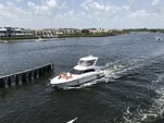 52 ft. Sea Ray Boats 480 Sedan Bridge Motor Yacht Boat Rental West Palm Beach  Image 89