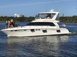 52 ft. Sea Ray Boats 480 Sedan Bridge Motor Yacht Boat Rental West Palm Beach  Image 96