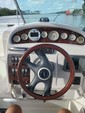 24 ft. Chaparral Boats 240 Signature Cruiser Boat Rental Miami Image 3