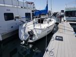 27 ft. Hunter 26.5 Cruiser Racer Boat Rental Rest of Southwest Image 6
