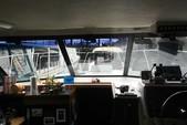 36 ft. Trojan Yachts F36 Sport Cruiser Offshore Sport Fishing Boat Rental Seattle-Puget Sound Image 8