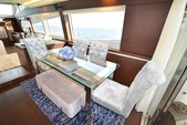 75 ft. Other Prestige 750 Fly Motor Yacht Boat Rental West Palm Beach  Image 5