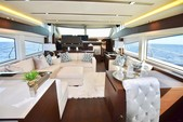 75 ft. Other Prestige 750 Fly Motor Yacht Boat Rental West Palm Beach  Image 6