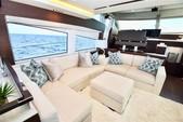75 ft. Other Prestige 750 Fly Motor Yacht Boat Rental West Palm Beach  Image 7