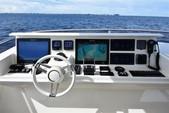 75 ft. Other Prestige 750 Fly Motor Yacht Boat Rental West Palm Beach  Image 4