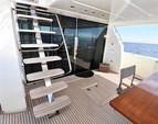 75 ft. Other Prestige 750 Fly Motor Yacht Boat Rental West Palm Beach  Image 3
