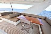 75 ft. Other Prestige 750 Fly Motor Yacht Boat Rental West Palm Beach  Image 9