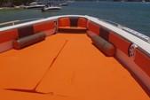 64 ft. Cantieri Opera Sport Yacht Motor Yacht Boat Rental Miami Image 23